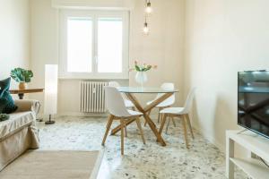 Altido Via Bergamo Apartments - AbcAlberghi.com