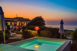 Bajaloglia Resort - AbcAlberghi.com