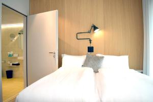 Placid Hotel Zurich (39 of 124)