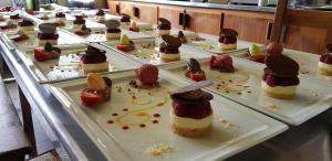 Hotel Le Ferraillon - Abondance