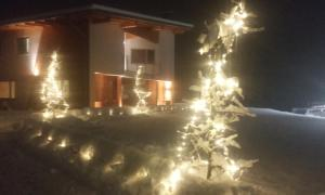 Agritur I Colori - Accommodation - Sanzeno