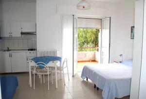 Residenza Abbo - AbcAlberghi.com