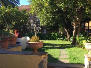 Hotel Rural Las Calas (13 of 72)