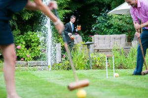 Summer Lodge Country House Hotel & Spa (28 of 107)