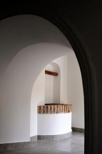 Villa Cornelius, Загородные дома  Лас-Эренсиас - big - 36