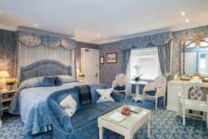 Summer Lodge Country House Hotel & Spa (34 of 105)