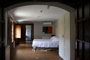Villa Cornelius, Загородные дома  Лас-Эренсиас - big - 53