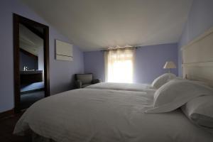 Villa Cornelius, Загородные дома  Лас-Эренсиас - big - 37