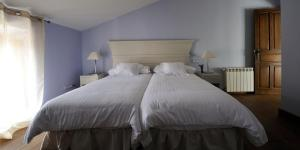 Villa Cornelius, Загородные дома  Лас-Эренсиас - big - 33