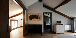 Villa Cornelius, Загородные дома  Лас-Эренсиас - big - 54