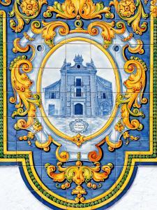 Villa Cornelius, Загородные дома  Лас-Эренсиас - big - 65