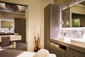 Baglioni Hotel Carlton (35 of 83)