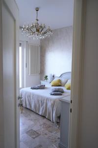 Casa dall'Oca - AbcAlberghi.com