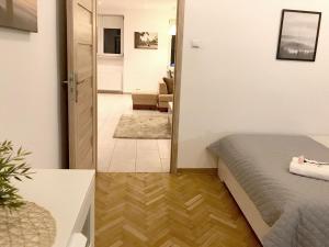 Hempla Gold 2 Bedroom Apartment