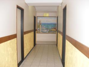 Alagoinhas Plaza Hotel, Hotely  Alagoinhas - big - 8