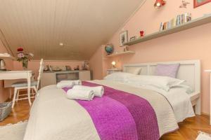 Apartment Sibenik 14387a