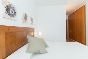 obrázek - Sweet Apartments