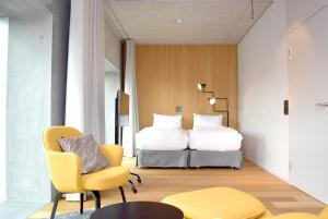 Placid Hotel Zurich (26 of 124)