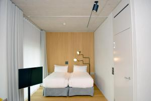 Placid Hotel Zurich (29 of 124)