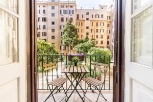 Comacchio Home - abcRoma.com