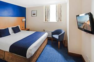 Mercure Hull Royal Hotel (25 of 68)