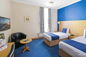 Mercure Hull Royal Hotel (24 of 68)