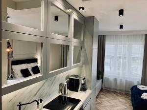 MayRest Apartments