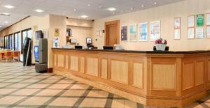 Coylumbridge Hotel - Aviemore