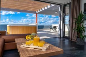 VIPo Prestige Apartments