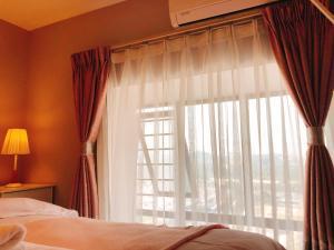 Coastline International Apartment, Apartments  Guangzhou - big - 34