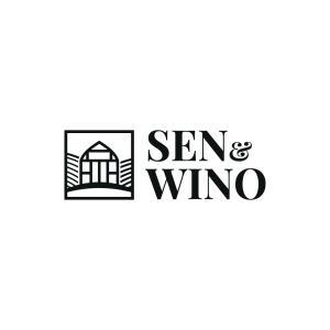 Sen i Wino