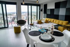 Premium Aparthotel