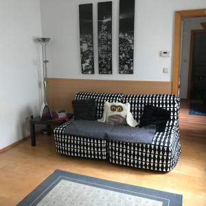 LG Cosy Apartment