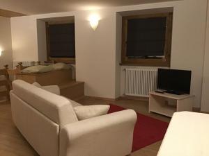 Appartamento Pqm - AbcAlberghi.com
