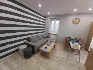 Apartament Na Franciszkańskiej