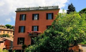 Hotel San Sebastiano - AbcAlberghi.com
