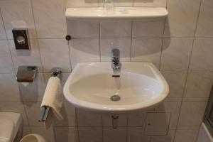 Hotel zum Brauhaus, Hotely  Quedlinburg - big - 7