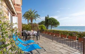 Villa Ludovici - AbcAlberghi.com
