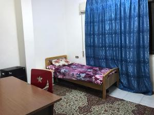 Abu Fara Home