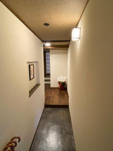 Private House HidaTakayama