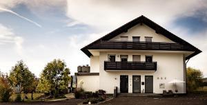 MUT.HAUS - Hotel - Bischofsheim an der Rhön