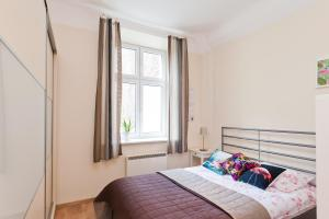 INAPART Cracow Old Town Jana 30