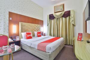 OYO 271 Parasol Hotel - Dubai