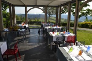 obrázek - Relais Borgo del Gallo