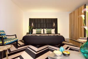 Adelphi Hotel (21 of 44)