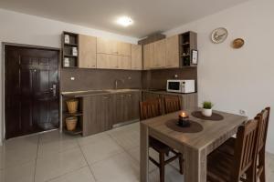 Luxor Apartment