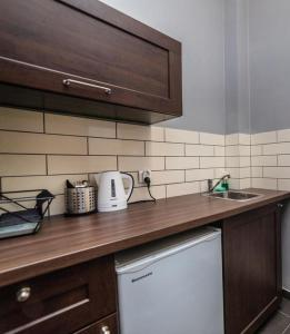 Apartamenty Classico M9