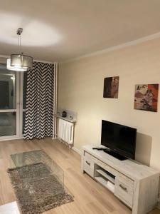 Apartament 2 Centrum Jana Pawła II