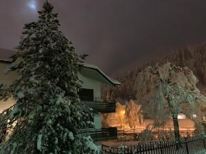 White Rock - AbcAlberghi.com