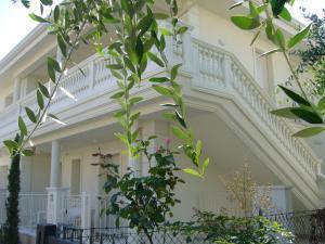 Casa Via Meucci - AbcAlberghi.com